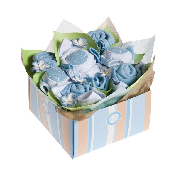 Baby Boy Gifts Nz : Baby gift