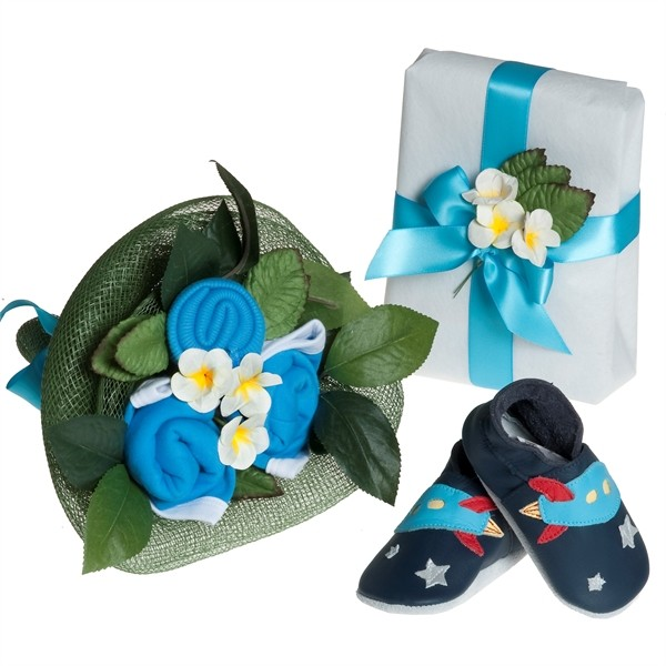 Baby Boy Gifts Nz : Baby gift shoes